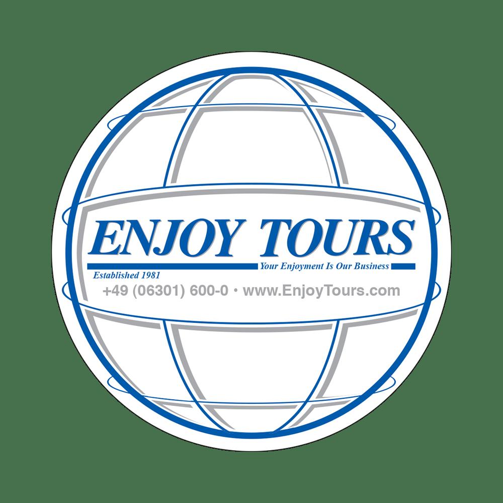 Enjoy Tours