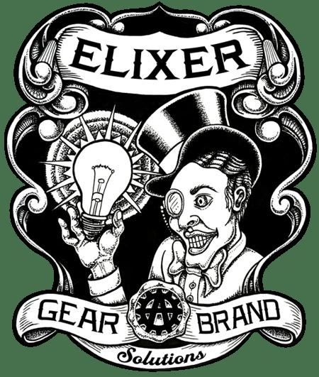 GearBrand Elixer